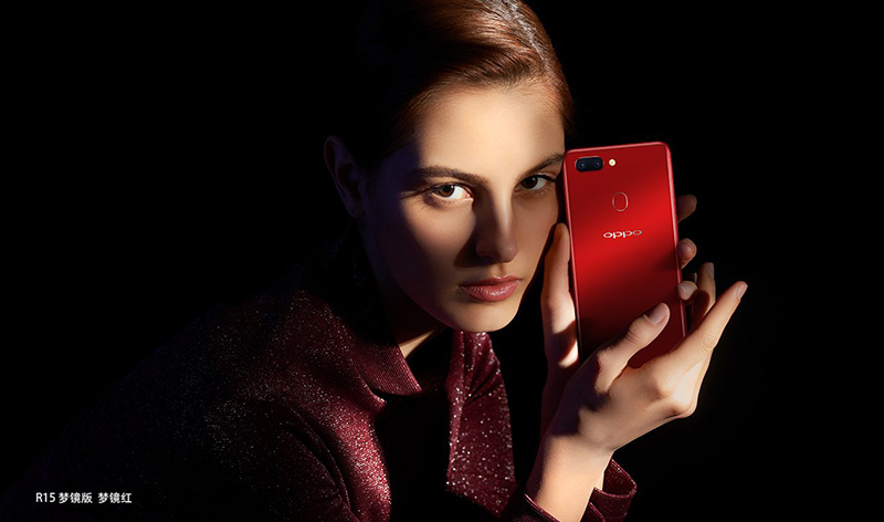OPPO-R15-OnePlus-6-smartphone-Android-8.jpg