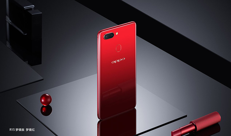 OPPO-R15-OnePlus-6-smartphone-Android-9.jpg