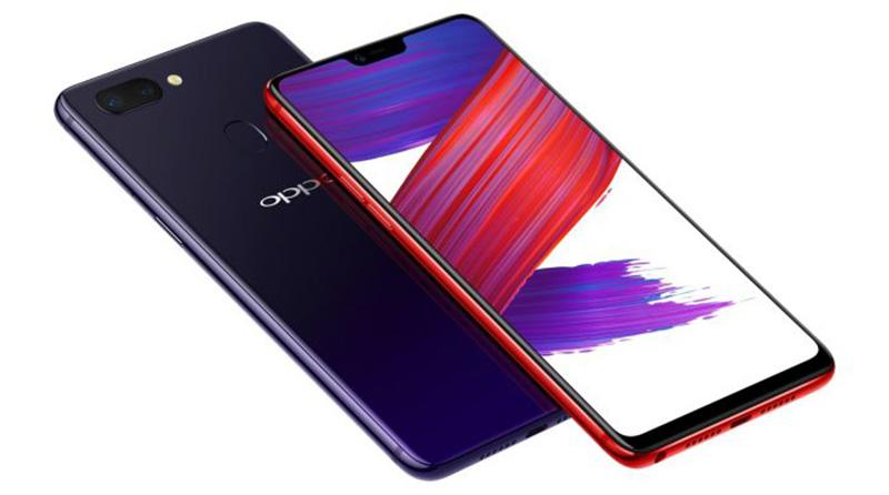 OPPO-R15-OnePlus-6.jpg