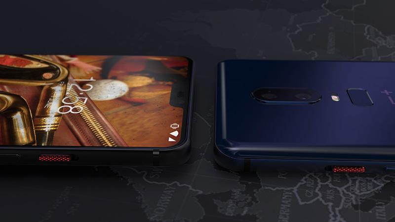 OnePlus-6-Android-Oreo-5-1.jpg