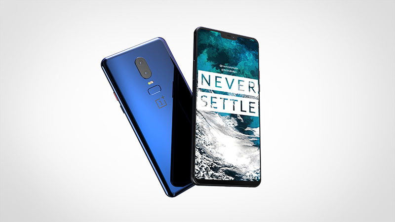 OnePlus-6-Android-Oreo-concept.jpg