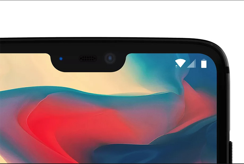 OnePlus-6-Android-Oreo-notch-iPhone-X.jpg