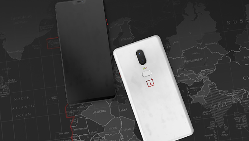 OnePlus-6-Concept-Android-Oreo-1.jpg