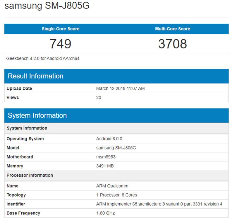 Samsung-Galaxy-J8-Android-Oreo-2.jpg