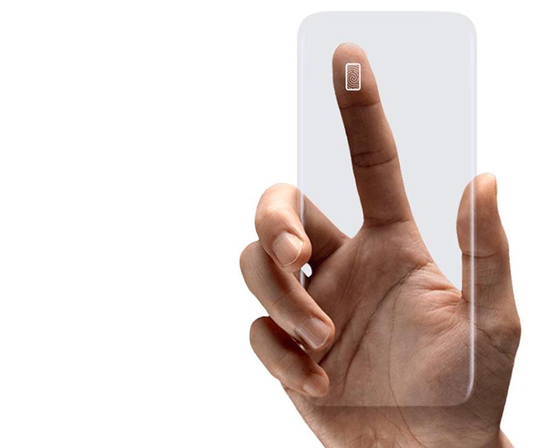 Samsung Galaxy Note 9 KGI