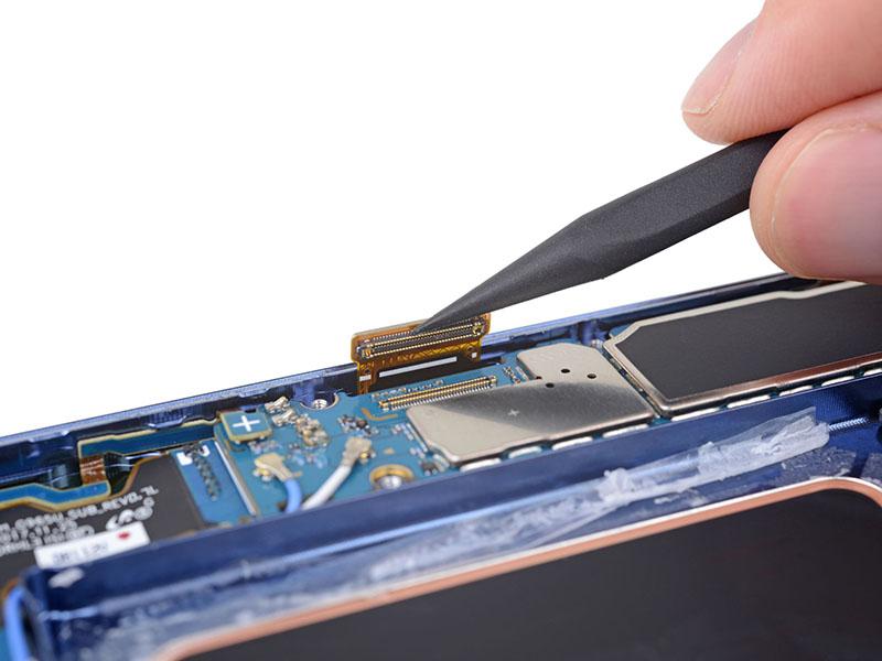 Samsung-Galaxy-S9-Android-10.jpg