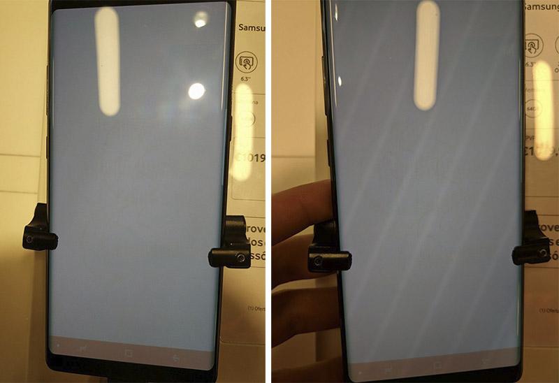 Samsung-Galaxy-S9-e-Samsung-Galaxy-Note-8-burn-in.jpg