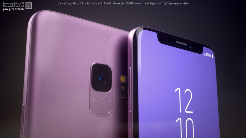 Samsung-Galaxy-S9-notch-Apple-iPhone-X-3.jpg