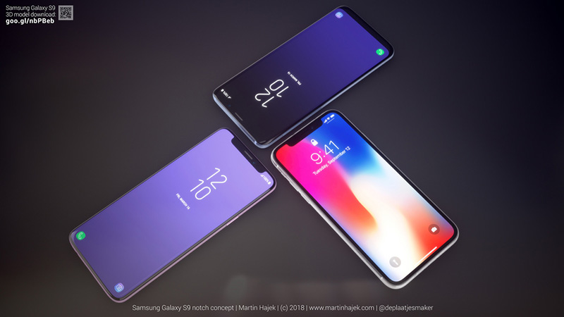 Samsung-Galaxy-S9-notch-Apple-iPhone-X-5.jpg