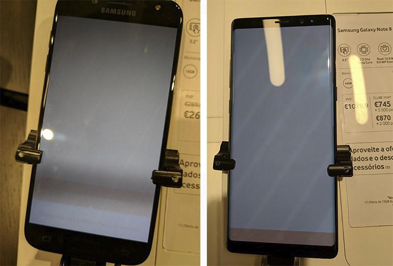 Samsung-Galaxy-burn-in.jpg