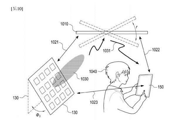 Samsung-patente-1.jpg