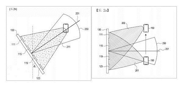 Samsung-patente-2.jpg