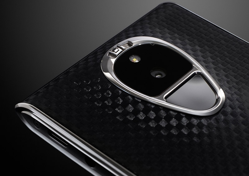Sirin Solarin Huawei Xiaomi BlockChain