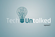 TechUntalked Podcast 4gnews