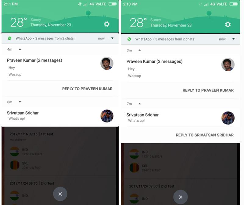 Xiaomi-MIUI-9.5-Android-1.jpg