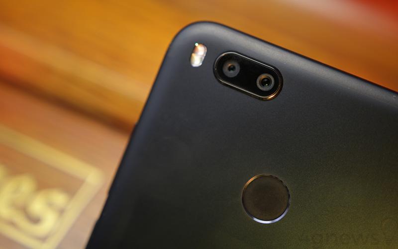 Xiaomi: A diferença de preços dos smartphones em variadas lojas