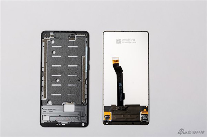 Xiaomi-Mi-MIX-2S-Android-2-1.jpg