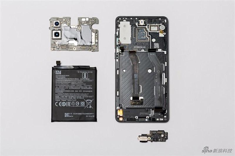 Xiaomi-Mi-MIX-2S-Android-6.jpg