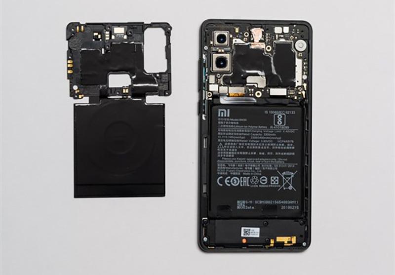 Xiaomi-Mi-MIX-2S-Android-7.jpg