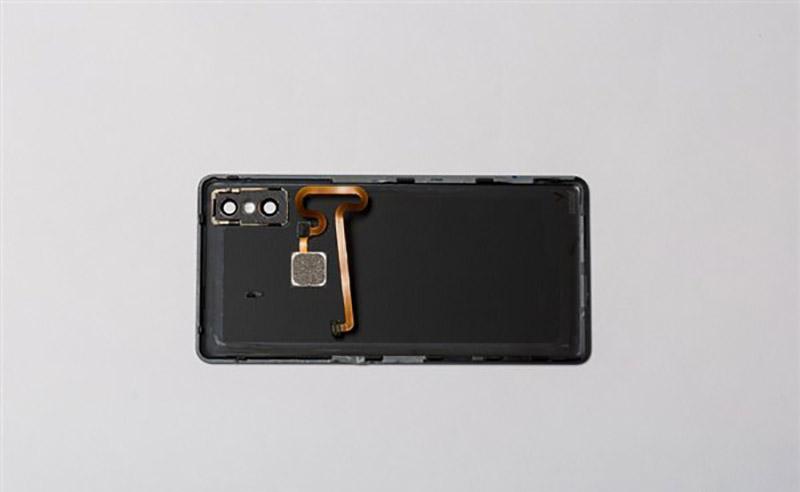 Xiaomi-Mi-MIX-2S-Android-9.jpg