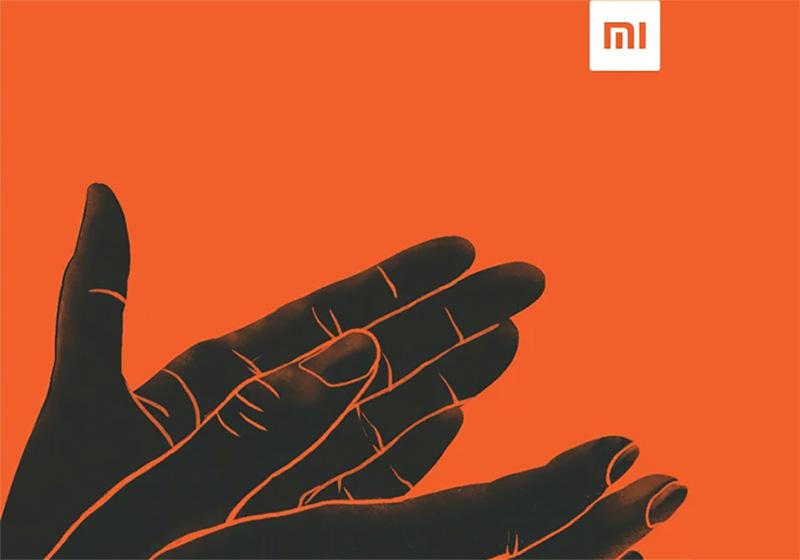 Xiaomi Mi MIX 2S Samsung Galaxy S9