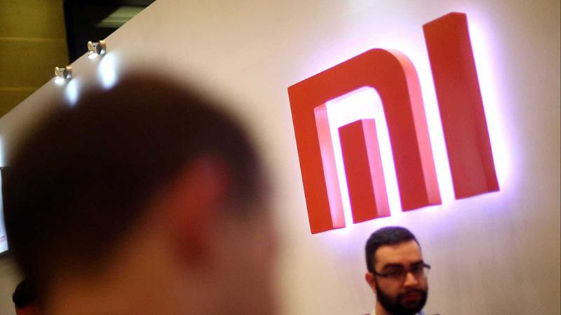 MIUI 9.5 Xiaomi Mi 7 Xiaomi Mi MIX 2S Android Geekbench
