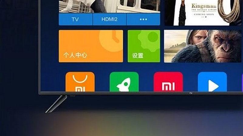 Xiaomi-Mi-TV-4C-1.jpg