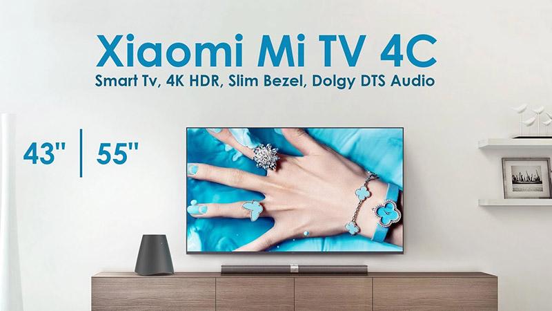 Xiaomi-Mi-TV-4C-2.jpg