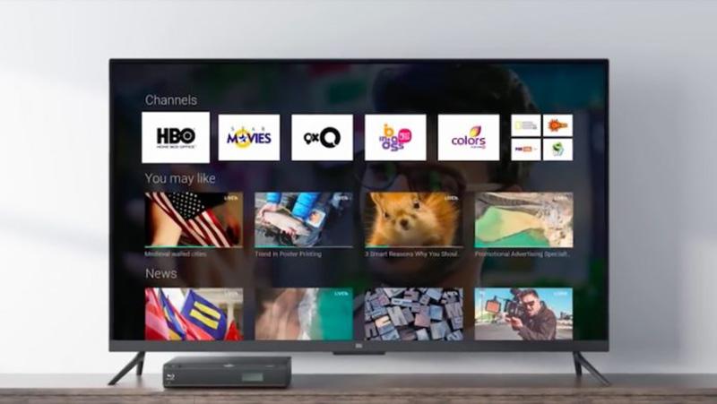 Xiaomi-Mi-TV-4C-4.jpg