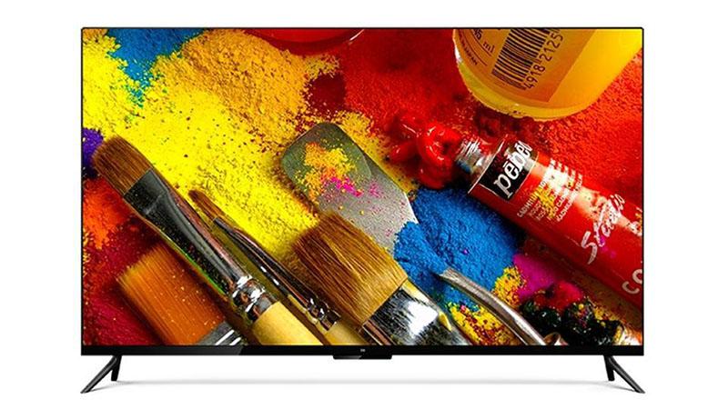 Xiaomi-Mi-TV-4C-6.jpg