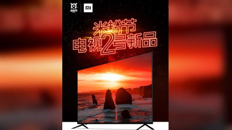 Xiaomi-Mi-TV-4C.jpg