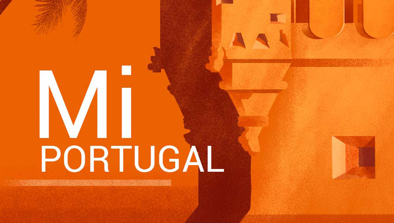 Xiaomi em Portugal Android 2018