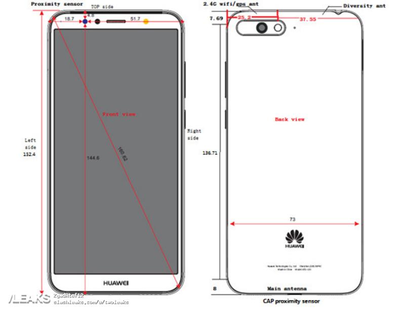 smartphones-Android-Huawei-TENAA.jpg