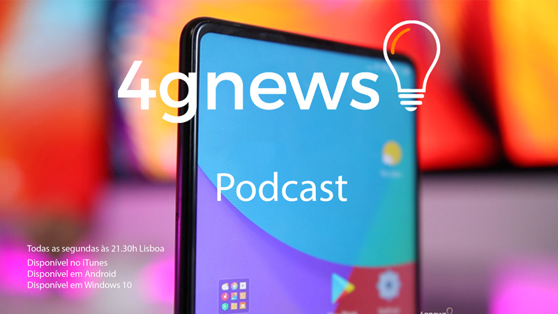 Podcast 190: Poderá a Huawei e Xiaomi fugir à ideologia do iPhone X?