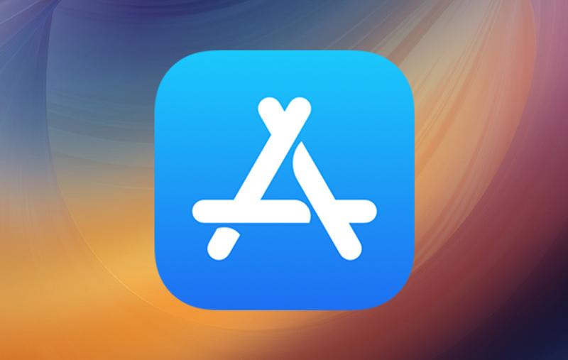 Apple App Store: 13 aplicações temporariamente grátis para o teu iPhone