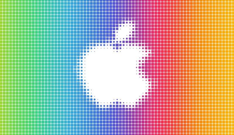 Apple: Serão estes serão os preços e nomes dos próximos iPhones?