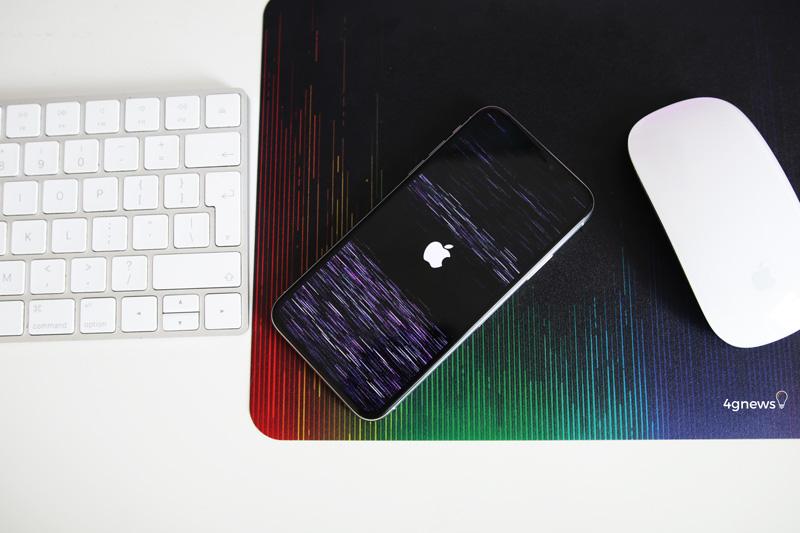 Ótima característica do Android P estará presente no iOS 12 da Apple