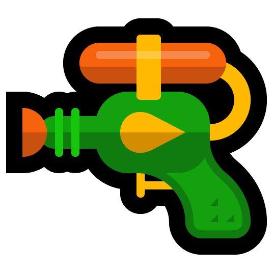 Microsoft Apple Google Emoji