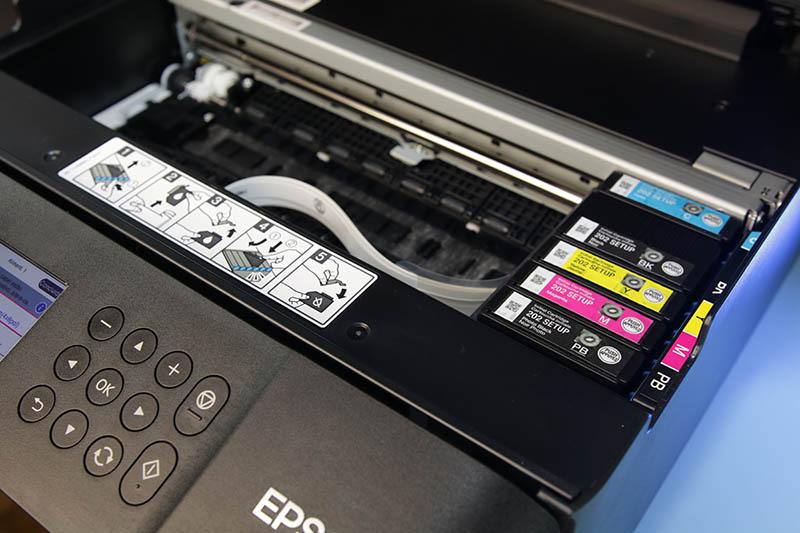 Epson-Expression-XP-6000-16.jpg