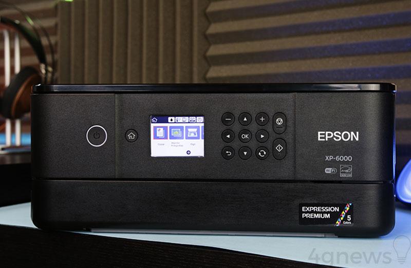 Epson-Expression-XP-6000-23.jpg