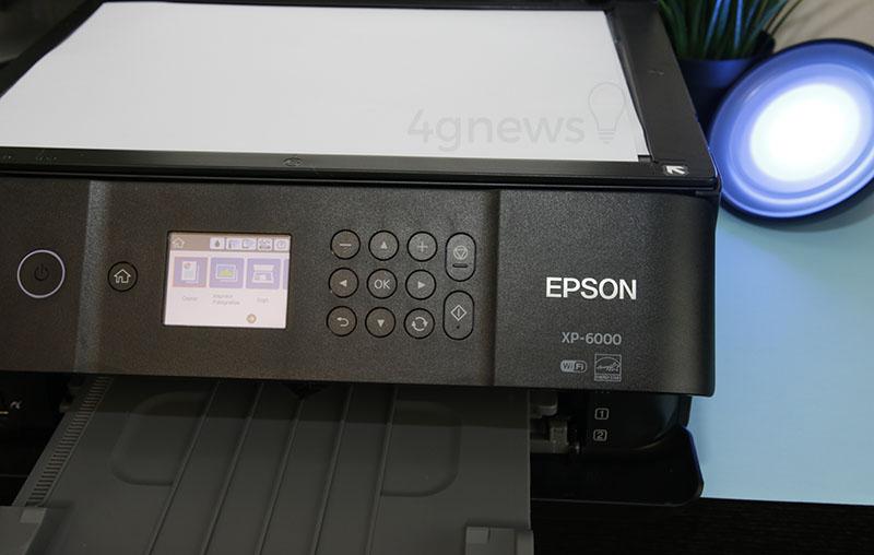 Epson-Expression-XP-6000-8.jpg