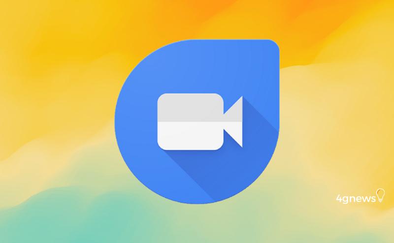 Google Duo é cada vez mais usado por utilizadores Android