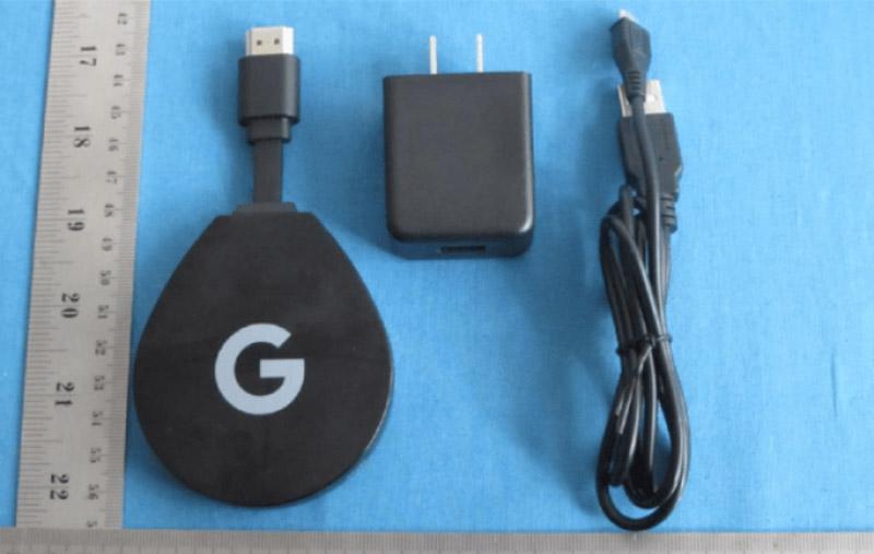 Android TV. Gadget da Google será revelado em breve