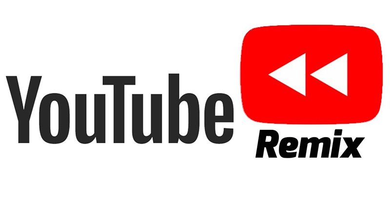 Google Play Music YouTube Remix