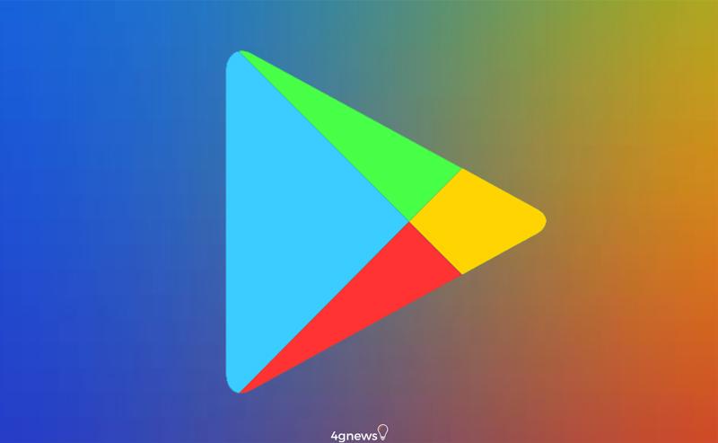 Google Play Store: Top 15 jogos grátis desta semana para o teu Android