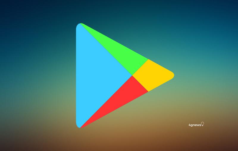 Google Play Store: 44 novas aplicações Android temporariamente grátis