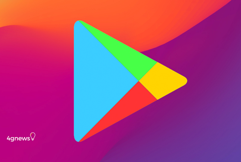 Google Play Store: Aproveita 20 jogos Android temporariamente grátis