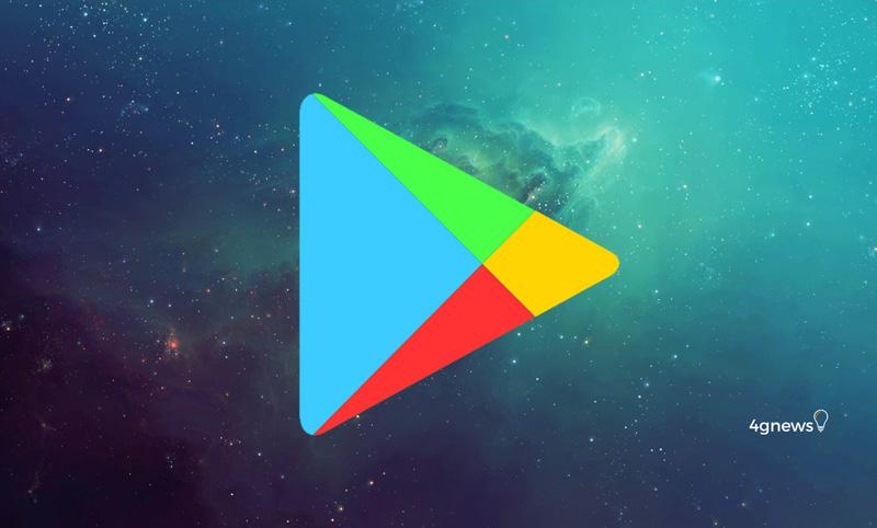 Google Play Store: 18 aplicações Premium estão grátis em tempo limitado