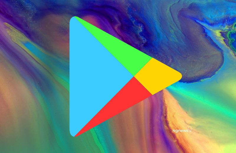 18 aplicações Android temporariamente grátis na Google Play Store