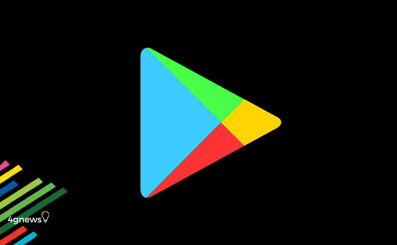 Google Play Store: Estes são os jogos Android mais populares neste momento